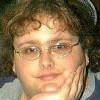 bluberrypossum profile image