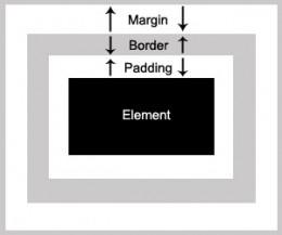 Box Model
