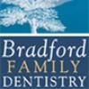 Bradford Dentist profile image