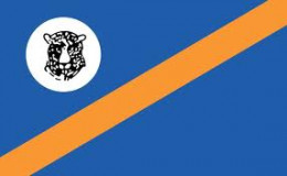 bophuthatswana flag