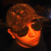 modern-redneck profile image