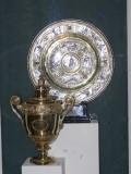 History of Wimbledon Tennis - Best Wimbledon Moments