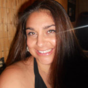 mommahottness profile image