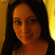 danielle2838 profile image
