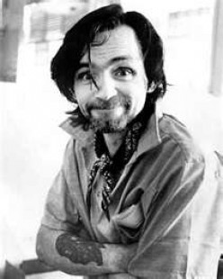 Charles Manson: The Power of Persuasion