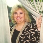 Paula Andrea, MA profile image