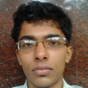 pavankshete profile image