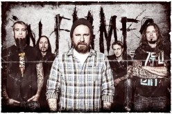 In Flames - Complete Videography - A List Of All Official Music Videos Released So Far By This Melodic Death Metal Band