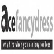 acefancydress profile image