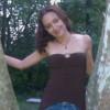 Ruthie216 profile image