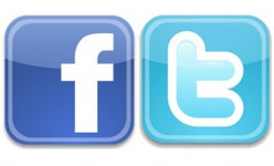 Useful Things that Twitter and Facebook Have Taught Me in the Social Media World