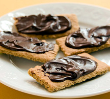 http://www.recipe.com/chocolate-covered-graham-crackers/