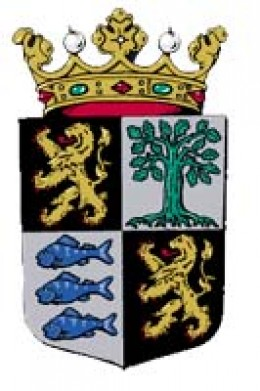 Coat of arms of Oirschot
