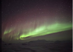 The Best Places To See The Northern Lights In Canada - Aurora Borealis