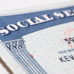 Social Security: How It Costs Young People Millions