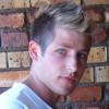 Djaak profile image