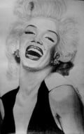 Does Marilyn Monroe's Ghost Exist?