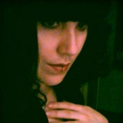 Vivian Danger profile image