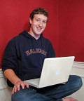 Changes at Facebook social networking site cause problems for users
