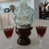 How to Make Homemade Cherry Liqueur