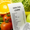 How to Live Healthy on a Budget