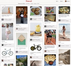 A HubPages Guide to Pinterest