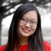 Laurayu profile image