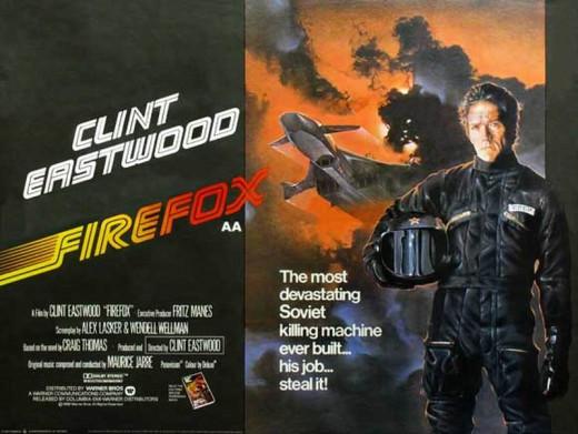 Firefox 1982