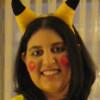 Jalakins profile image