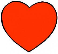 Saint Valentine - and Romance