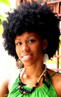 Things to Consider Before You Go Natural