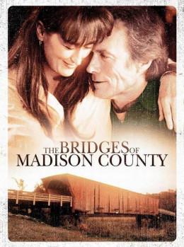 The Bridges of Madison County 1995