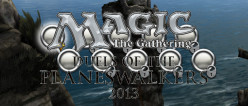 Magic: Duels of the Planeswalkers 2013: Drake Expectations Challenge Solution