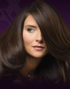 Hair Care Hub