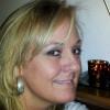 LadySagit profile image
