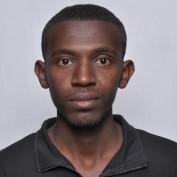 kenankee profile image