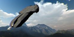 Rambling Retrospective: Battlestar Galactica