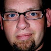 chuckd7138 profile image