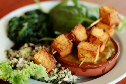 Vegan Dining Tips for Eating Out at Any Restaurant