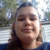 adriewalls profile image