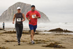 A Guide for Running Long Distance Races