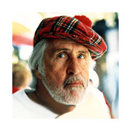 George Hay - mid-1990s