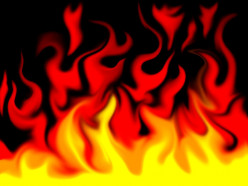 Uncovering the Mystery of the Meaning of Hell - Part 1