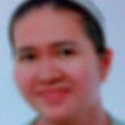 lorenmurcia profile image
