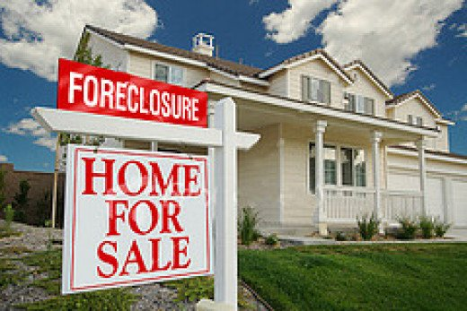 Save your home using loan modification programs today
