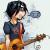 anamautahu profile image