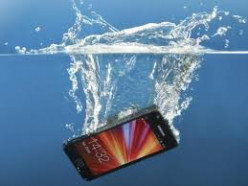 Best Samsung Galaxy S3 Waterproof Cases