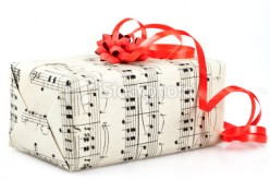 5 Great Low Cost Gift Ideas for Guitarists