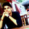 purusharth profile image