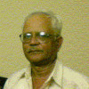abo ajoba profile image